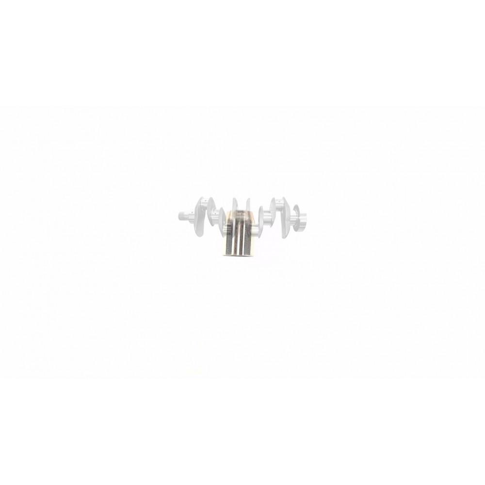 Адаптер выхлопной трубы   (mod.4.8)   118