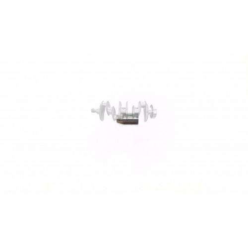 Адаптер выхлопной трубы   (mod.5.1)   118