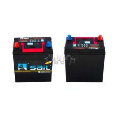 Аккумулятор (АКБ) 12V 36A для мотоблока 175N/180N (7/9Hp) XING арт.D-2823