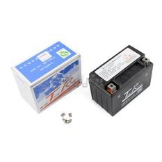 Аккумулятор (АКБ) 12V 9А AGM (151x86x106, черный) TR арт.A-951