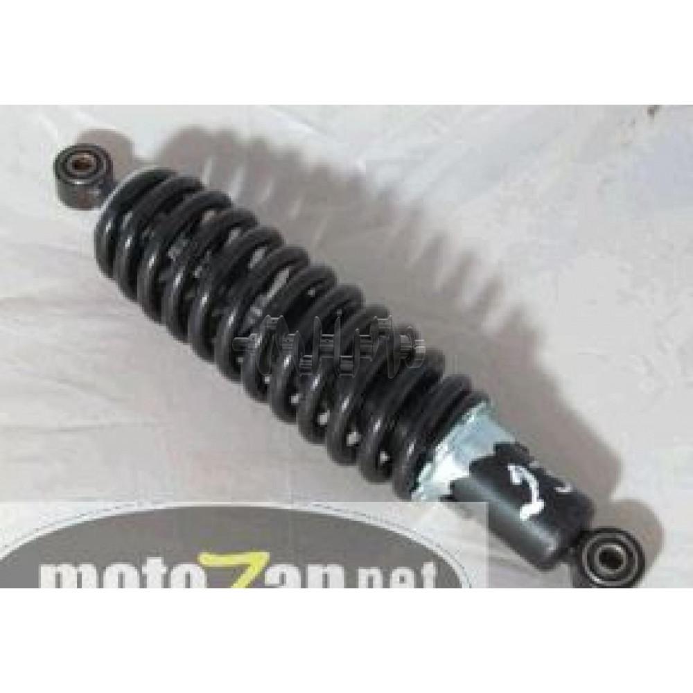 Амортизатор   Stels ATV   mm, задний, стандартный, под 8 колесо   (черный)   ZV