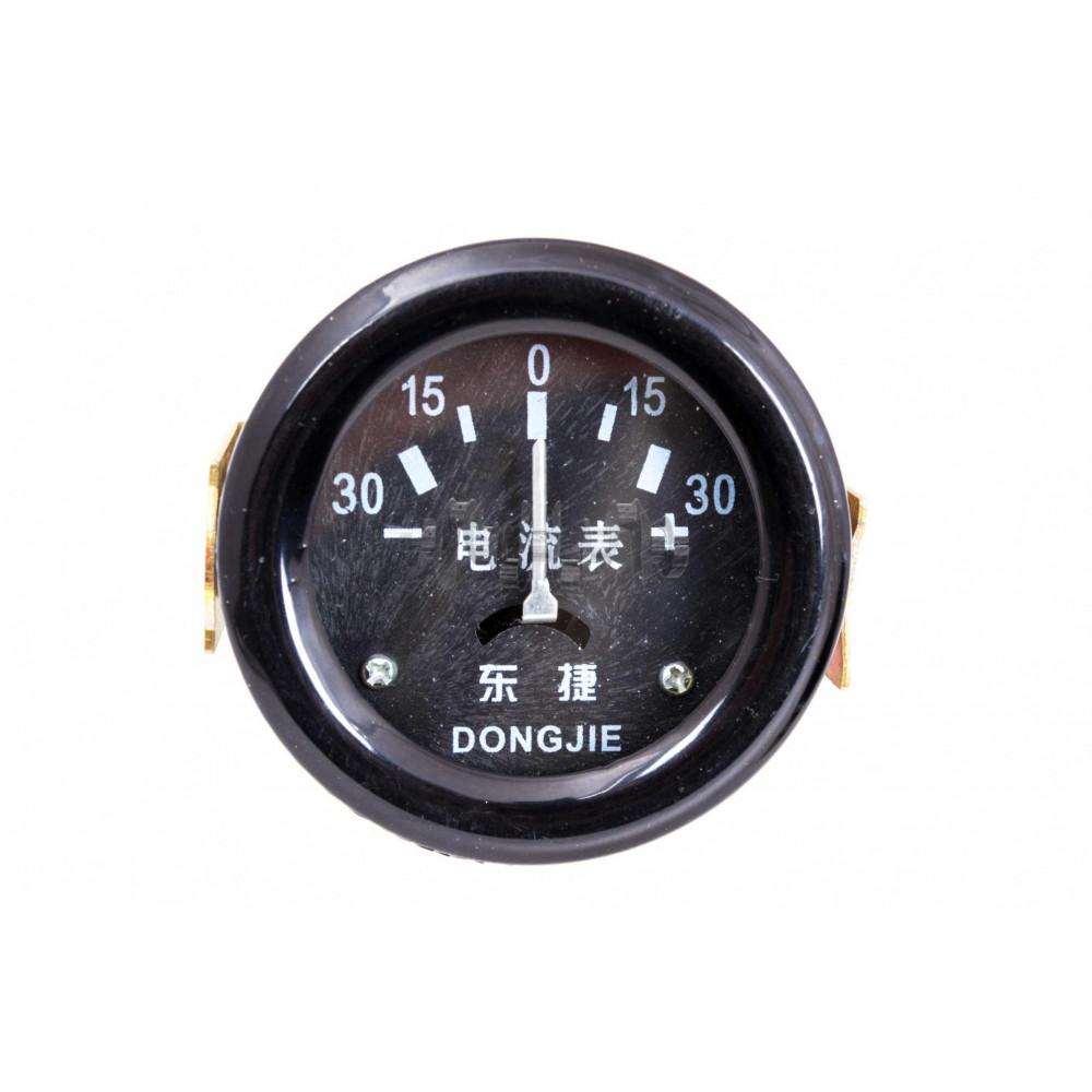 Амперметр м/б   190N/195N   (12/15Hp)   XING