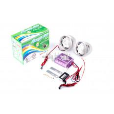 Аудиосистема   (3, с диодами, сигн., МР3/FM/MicroSD, ПДУ, разъем ППДУ 3.5mm)   mod:938