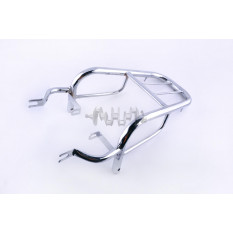 Багажник задний металлический   Alpha   EVO
