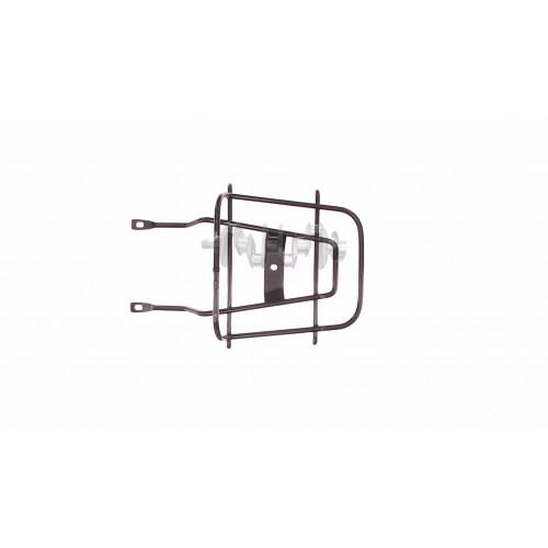 Багажник задний металлический   Honda DIO AF34/35   KOMATCU   (mod.A)