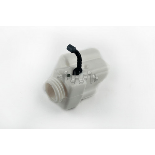 Бак топливный б/п   для St M 180   (+ патрубок, фильтр)   FORESTER