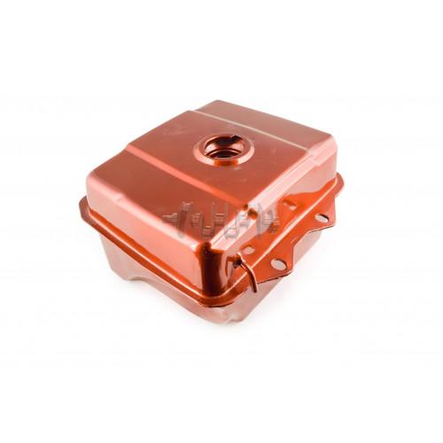 Бак топливный м/б   175N/180N   (7/9Hp)   DIGGER