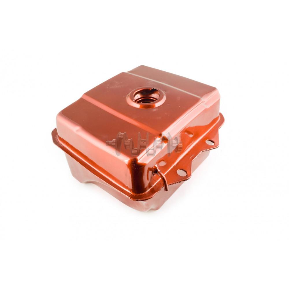 Бак топливный м/б   175N/180N   (7/9Hp)   ST