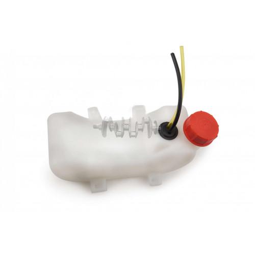 Бак топливный мотокосы   4T 139F