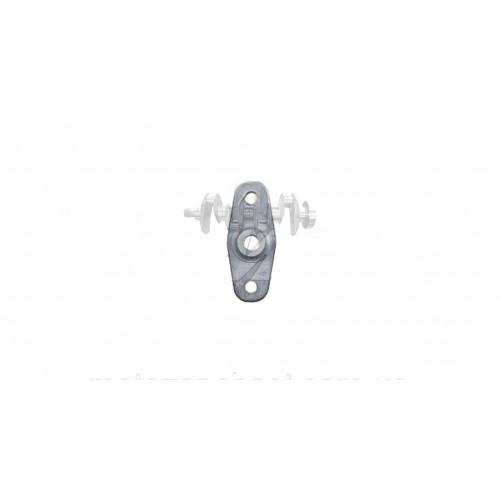 Бегунок сцепления мотокосы   Oleo-Mac Sparta 25/250   EVO