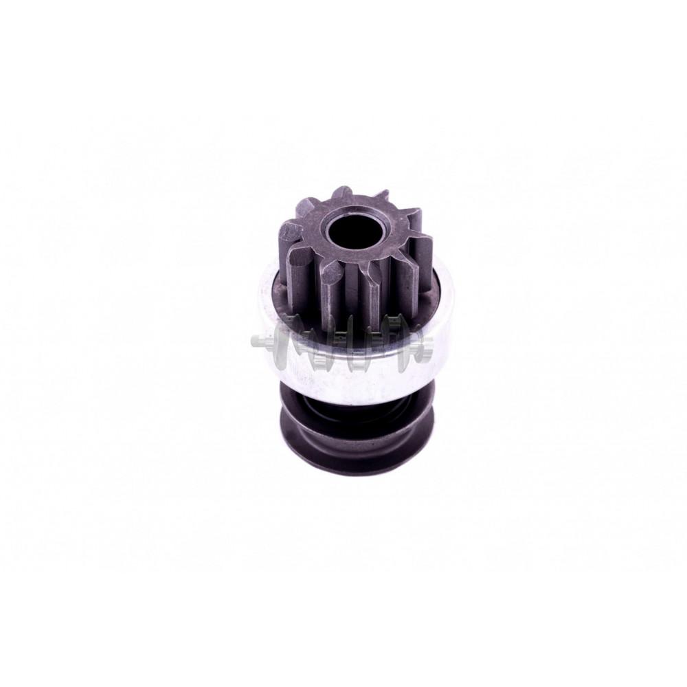 Бендикс м/б   190N/195N   (12/15Hp)   (Z=10, L-14mm)