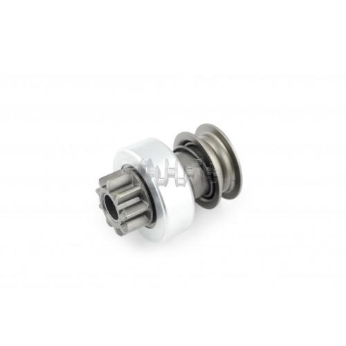 Бендикс м/б   190N/195N   (12/15Hp)   (Z-9, L-12,5mm)   DIGGER