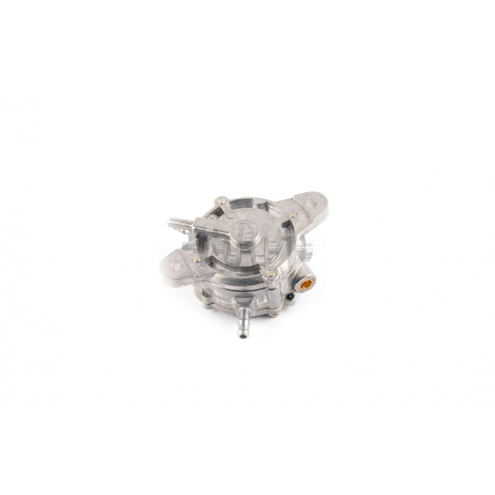 Бензонасос вакуумный   4T CH250   KOMATCU