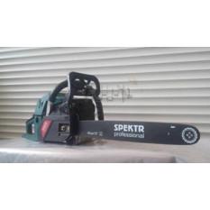 Бензопила   Spektr 6700   (1 шина, 1 цепь, металл п/п, праймер)   SVET