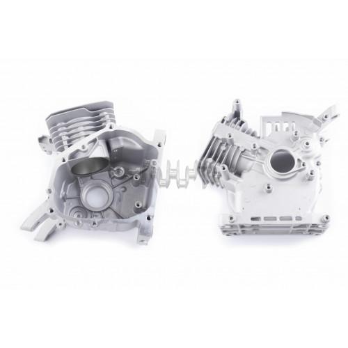 Блок двигателя м/б   168F   (6,5Hp)   (Ø68,00)   DIGGER
