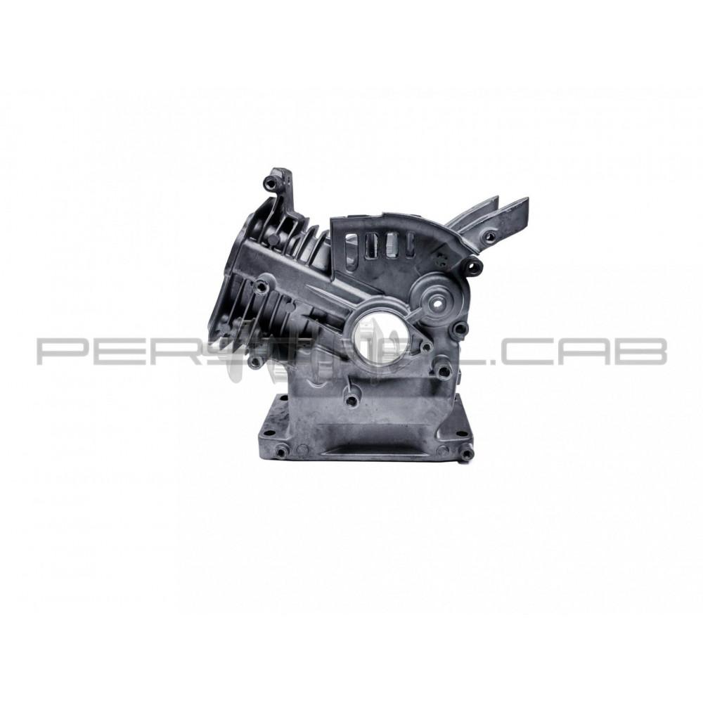 Блок двигателя м/б   168F   (6,5Hp)   (Ø68,00)   EVO-1