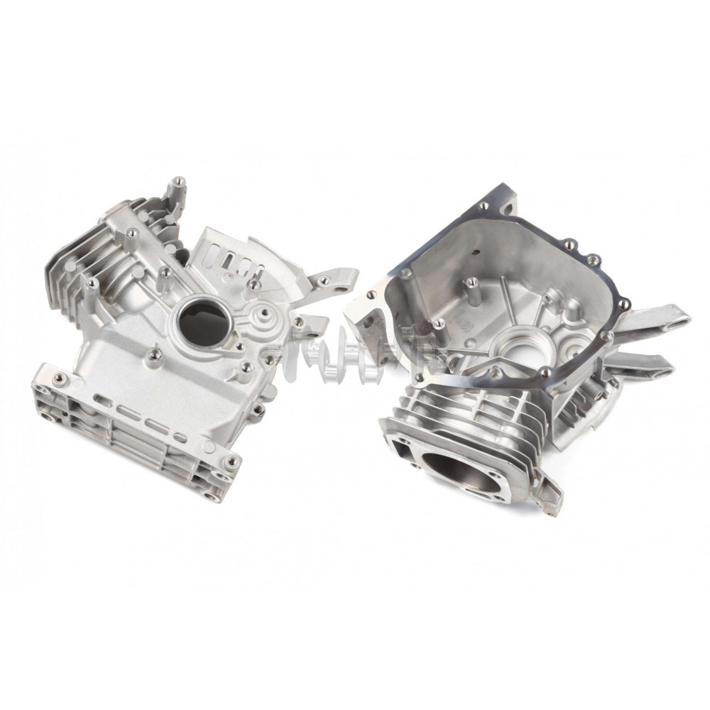 Блок двигателя м/б   170F   (7Hp)   (Ø70,00)   ST