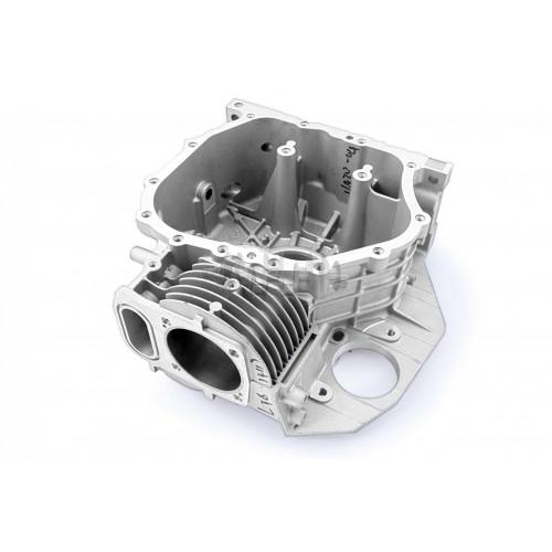 Блок двигателя м/б   178F   (6Hp)   (Ø 78,00)   DIGGER