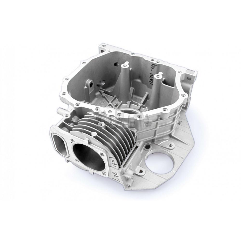 Блок двигателя м/б   178F   (6Hp)   (Ø 78,00)   ST
