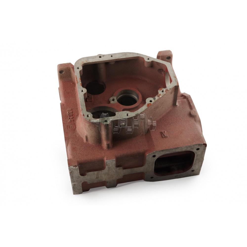Блок двигателя м/б   180N   (9Hp)   (Ø80,00)   ST