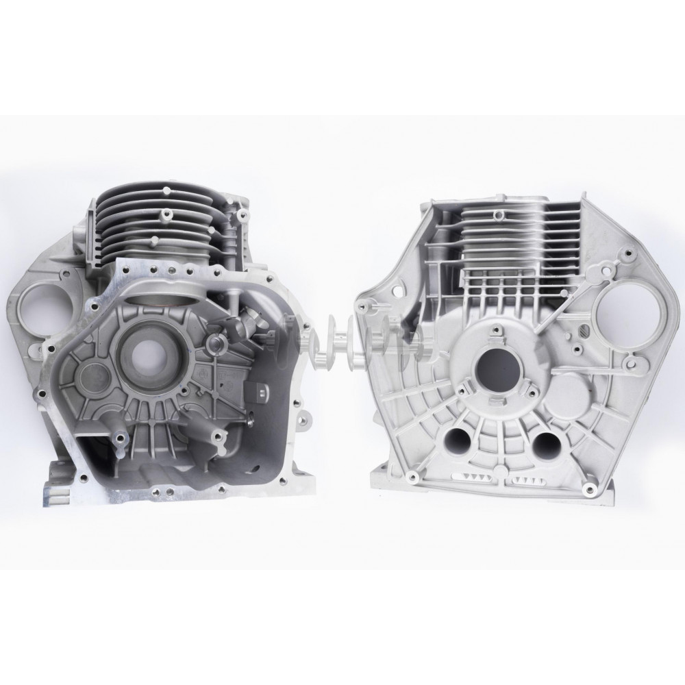 Блок двигателя м/б   186F   (9Hp)   (Ø 86,00)   ST