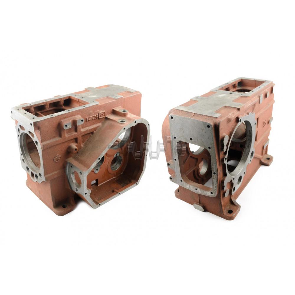 Блок двигателя м/б   195N   (12Hp)   (Ø95,00)   DIGGER   (mod# GZ R195NM)