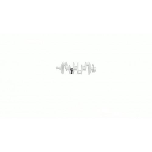 Болт каретки  (под ключ)   SVT