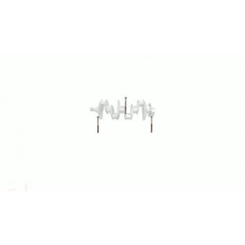 Болт крепления генератора   ИЖ   (комплект 3шт)   SEA