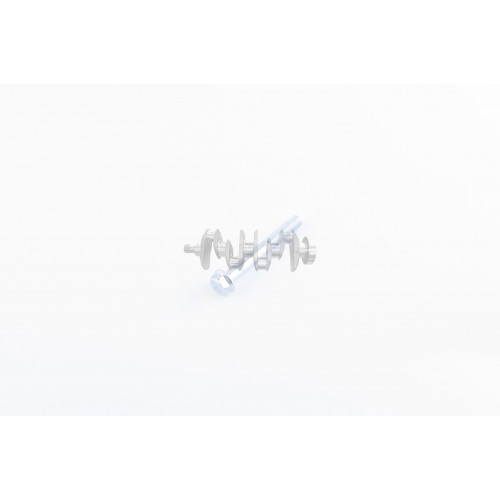 Болт крепления головки цилиндра м/б   168F/170F   (6,5/7Hp)   DIGGER