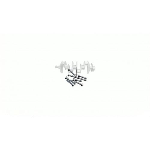 Болты крышки вариатора   GEAR 4   (под шестигранник)   AS