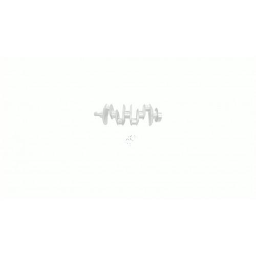 Болты крышки сцепления   Delta   (под шестигранник)   AS