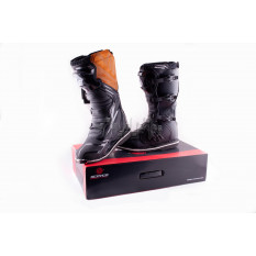Ботинки   SCOYCO   (mod:MBM001, size:40, черные)