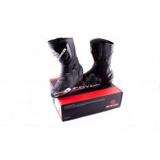 Ботинки   SCOYCO   (mod:MBT004, size:41, черные)