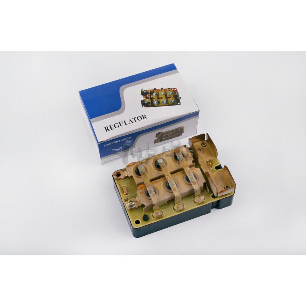 БПВ-5   (БПВ 14-10) (блок полупроводниковый выпрямительный)