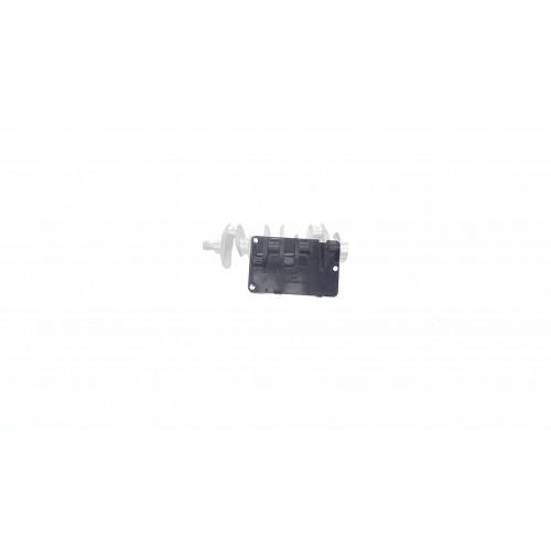 БПВ-5   (БПВ 14-10) (блок полупроводниковый выпрямительный)   JING   (mod.C)