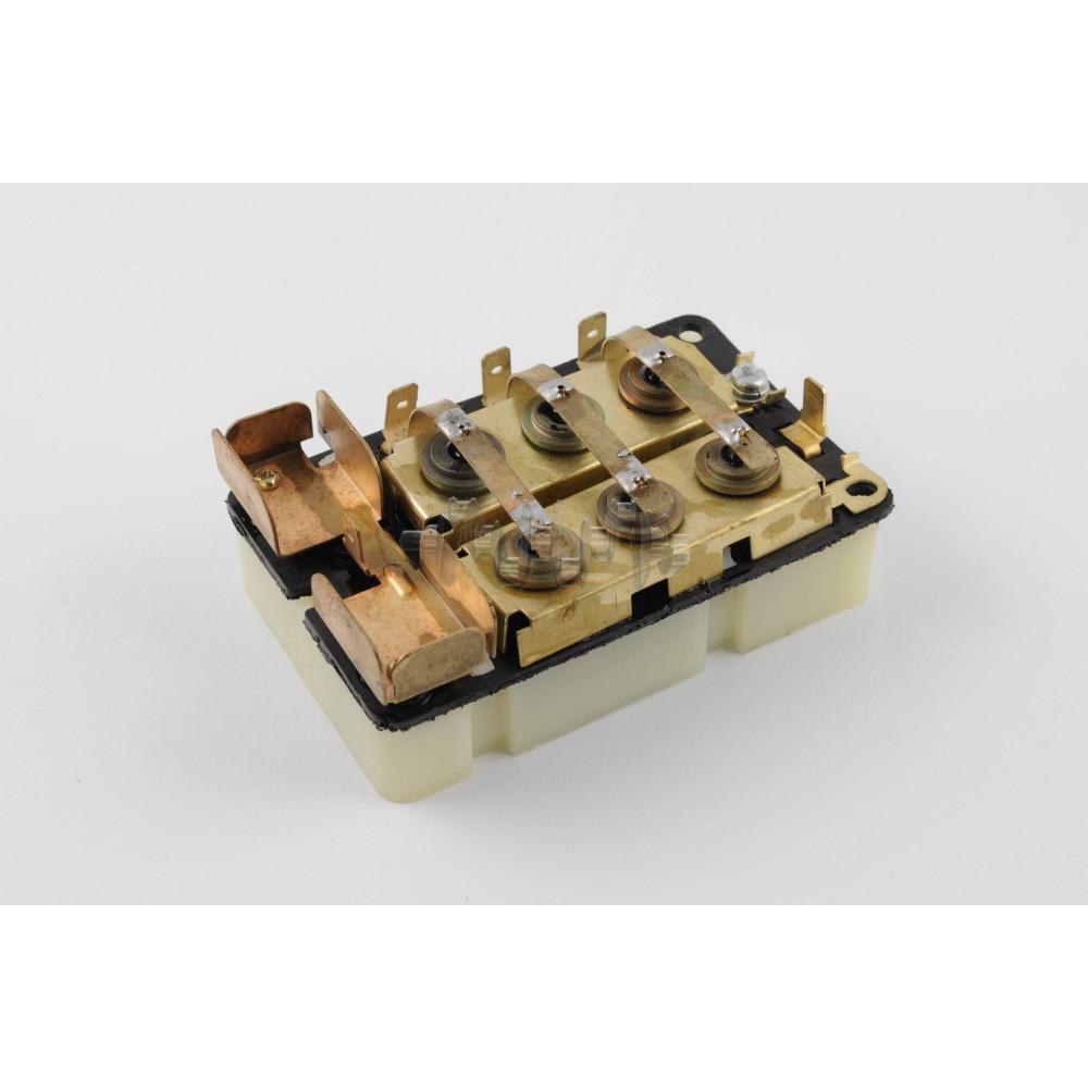 БПВ-5   (БПВ 14-10) (блок полупроводниковый выпрямительный)   SPARK