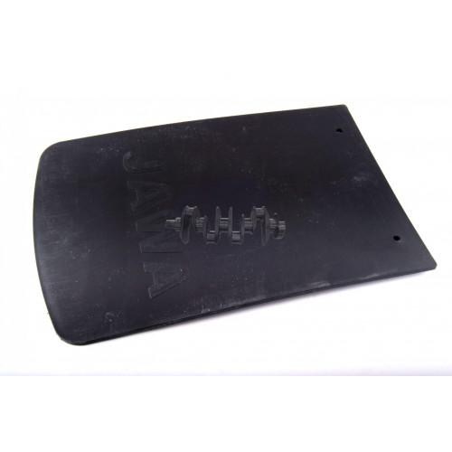 Брызговик   ЯВА 350   (пластик)   VCH