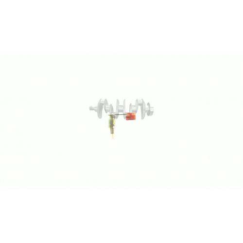 Вал декомпрессора м/б   178F   ST