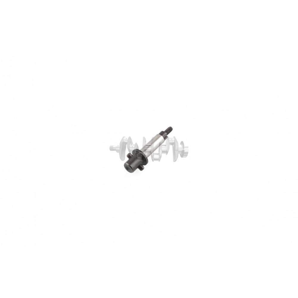 Вал кик-стартера м/б   175N/180N   (7/9Hp)   DIGGER