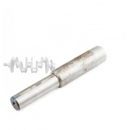 Вал реверса КПП м/б   175N/180N   (L-151mm)   ST