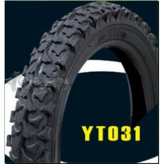 Велосипедная шина   12 * 1/2 * 2 1/4   (47-203)   (YT031 косичка)   UMEKO-Китай   (#LTK)