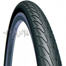 Велосипедная шина   12 * 1/2 * 2 1/4   (62-203)   (H-518 косичка)   Chao Yang-Top Brand   (#LTK)