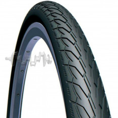 Велосипедная шина   12 * 1/2 * 2 1/4   (62-203)   (H-590 короед)   Chao Yang-Top Brand   (#LTK)