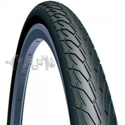 Велосипедная шина   12 * 1/2 * 2 1/4   (62-203)   (АНТИПРОКОЛ  5 Level)   (DSI)   LTK