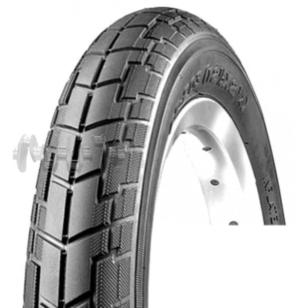 Велосипедная шина   12 * 1/2* 2 1/4   (BMX) (R-3201)   RALSON   (Индия)   (#RSN)