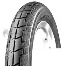 Велосипедная шина   14 * 1,75   (BMX) (R-3201)   RALSON   (Индия)   (#RSN)