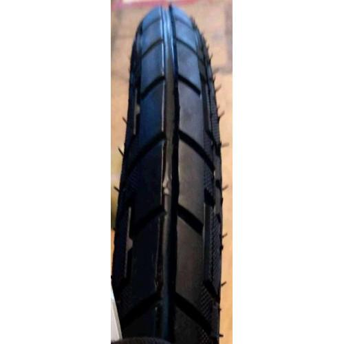 Велосипедная шина   16 * 1,75   (BMX) (R-4124)   RALSON   (Индия)   (#RSN)