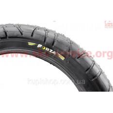 Велосипедная шина   16 * 2,125   (H-518)   (Chao Yang)   LTK