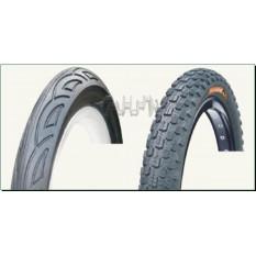 Велосипедная шина   16 * 2,125   (H-577/H-586)   Chao Yang-Top Brand   (#LTK)