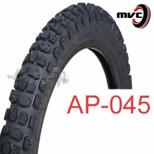 Велосипедная шина   16 * 2,125   (АР-045)   (Таиланд)   GR